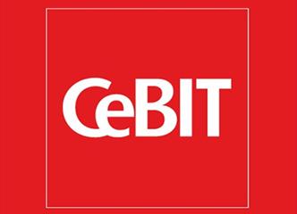 NRW goes CeBIT