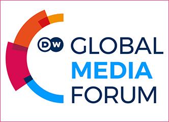 DW Global Media Forum