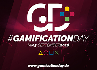 Gamification Day