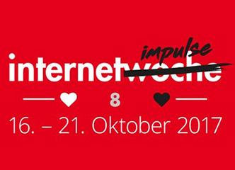 Internet Impulse