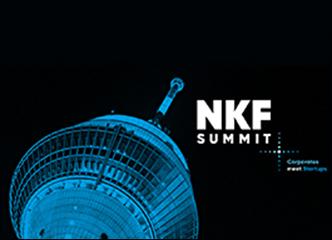 NKF Summit