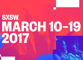 NRW goes SXSW
