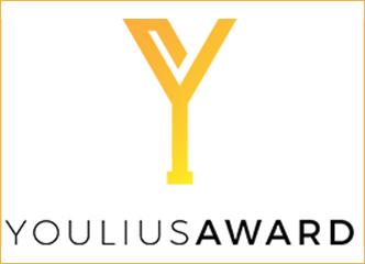Youlius-Award