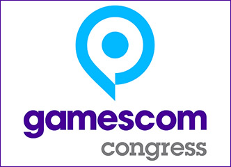 gamescom congress 2020