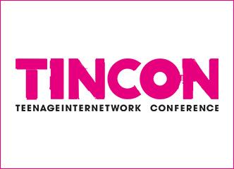 TINCON 2020